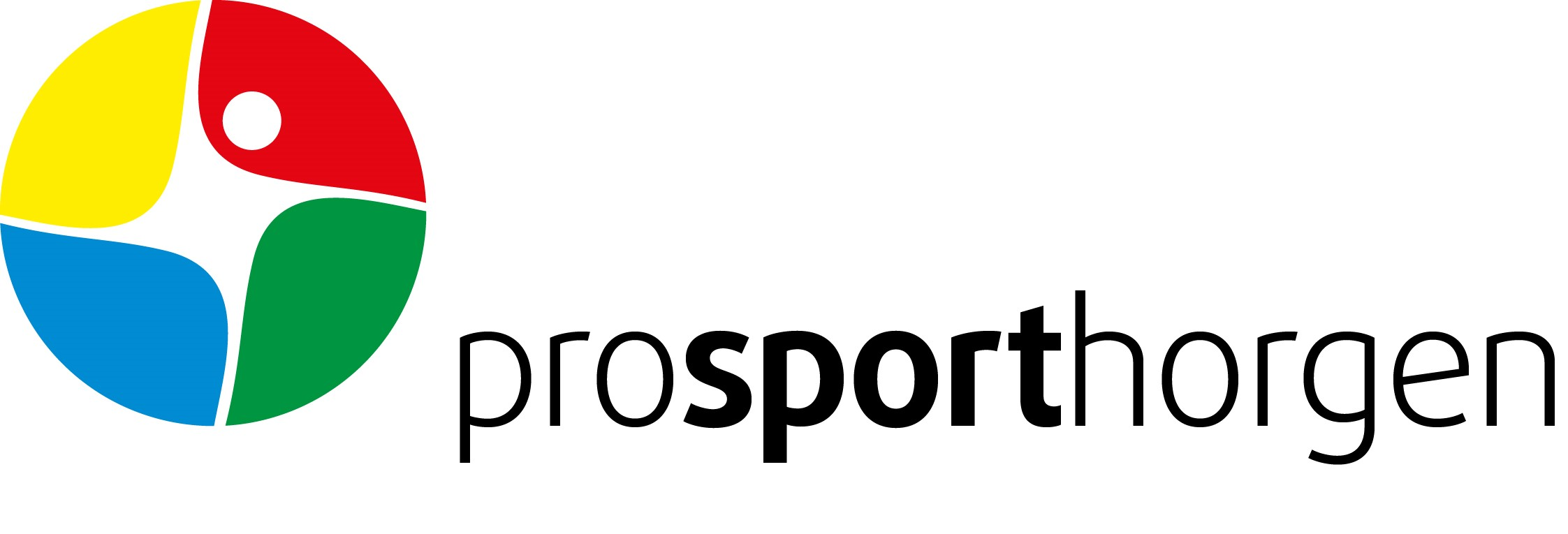 Pro Sport Horgen